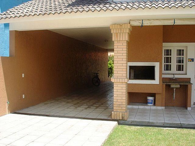 Imobiliária Silva Santos - Casa 6 Dorm, Centro - Foto 4