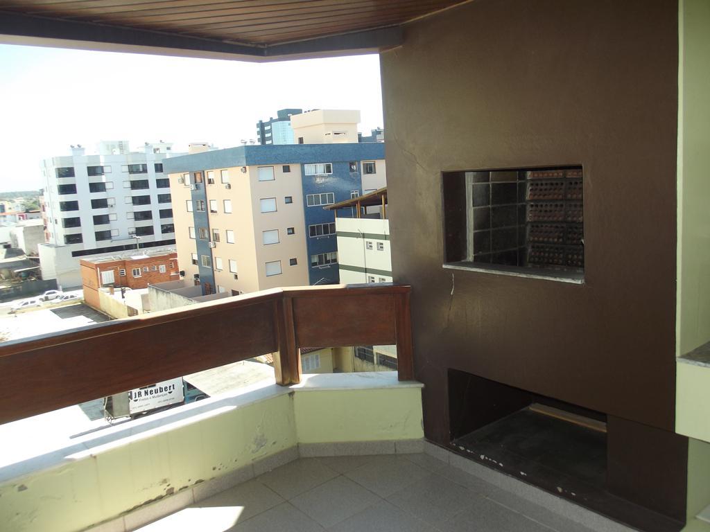 Imobiliária Silva Santos - Apto 2 Dorm, Centro - Foto 1