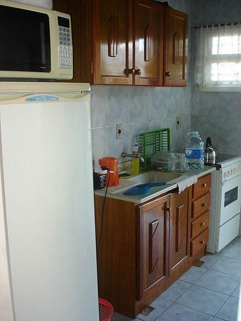 Imobiliária Silva Santos - Casa 3 Dorm, Atlântida - Foto 5