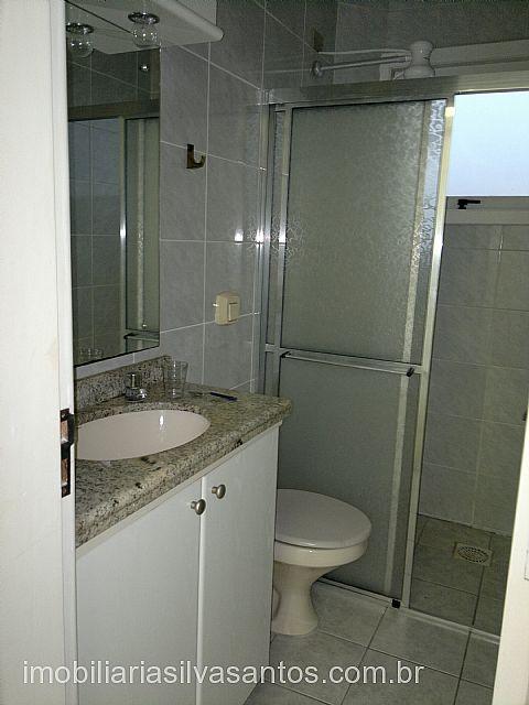 Imobiliária Silva Santos - Cobertura 4 Dorm - Foto 10