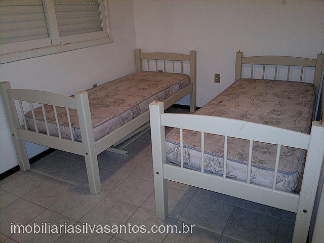 Imobiliária Silva Santos - Cobertura 4 Dorm - Foto 7