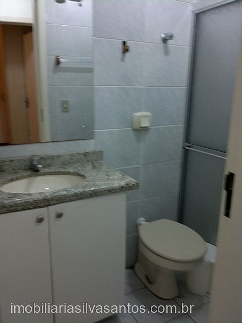 Imobiliária Silva Santos - Cobertura 4 Dorm - Foto 6