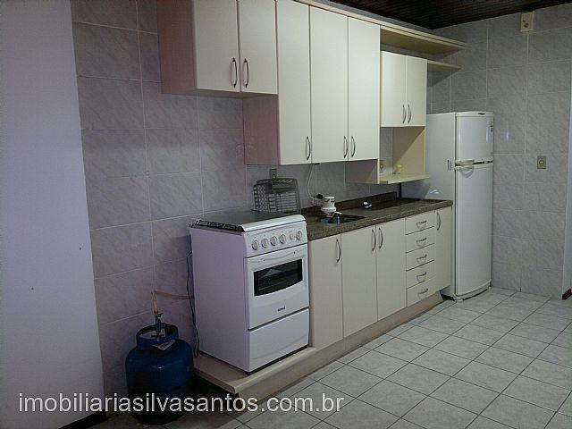 Imobiliária Silva Santos - Cobertura 4 Dorm - Foto 5