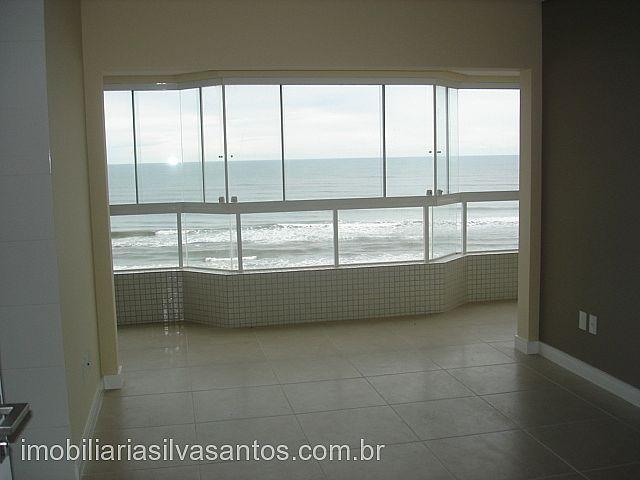 Imobiliária Silva Santos - Apto 1 Dorm, Zona Nova - Foto 1