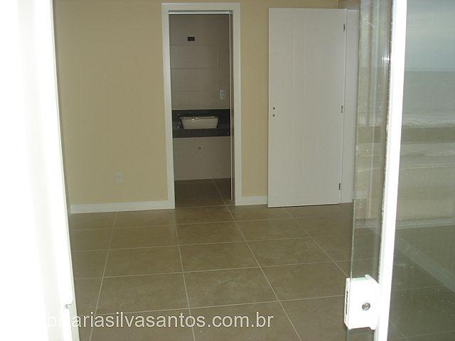 Imobiliária Silva Santos - Apto 1 Dorm, Zona Nova - Foto 5
