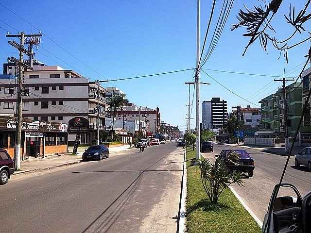 Imobiliária Silva Santos - Casa, Centro (56764) - Foto 4
