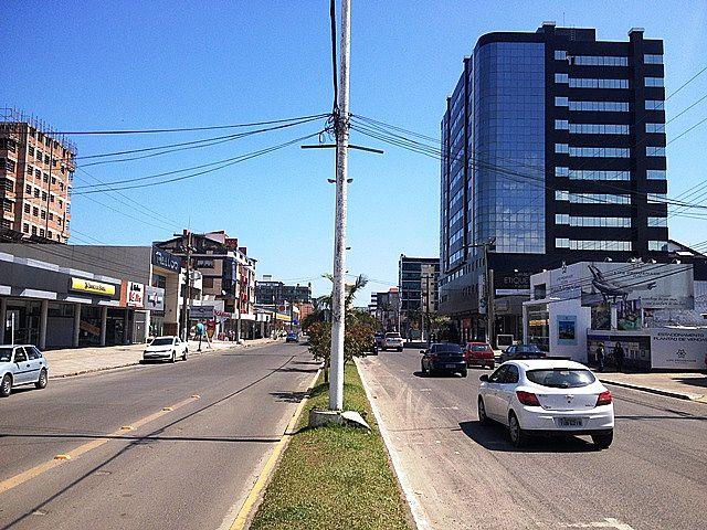 Imobiliária Silva Santos - Casa, Centro (56764) - Foto 2