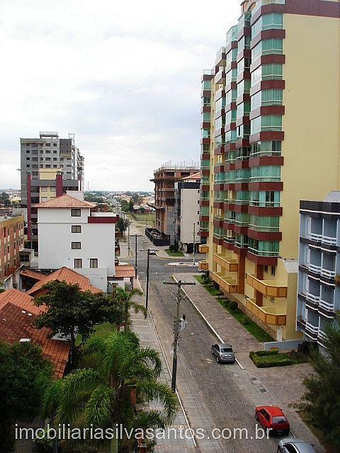 Imobiliária Silva Santos - Apto 3 Dorm, Zona Nova - Foto 6