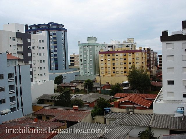 Imobiliária Silva Santos - Apto 3 Dorm, Zona Nova - Foto 5