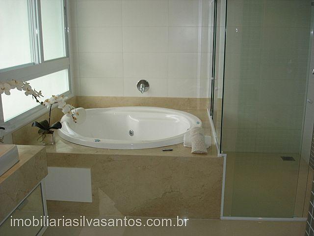 Imobiliária Silva Santos - Casa 5 Dorm (57841) - Foto 10
