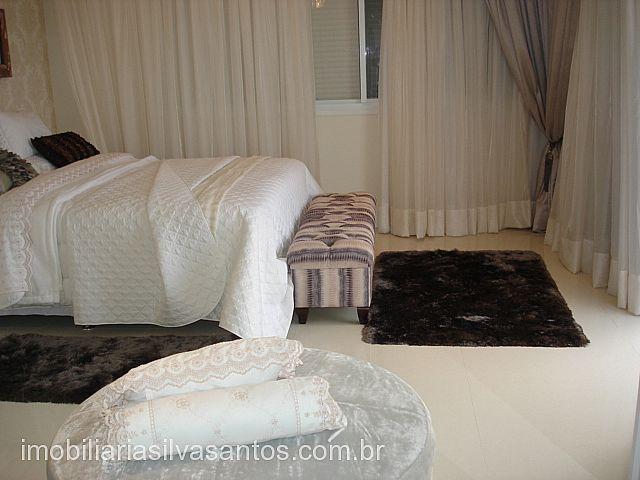 Imobiliária Silva Santos - Casa 5 Dorm (57841) - Foto 8