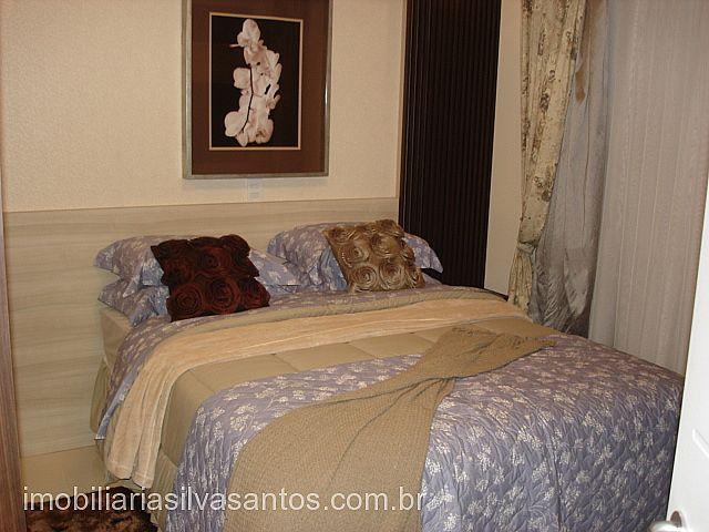 Imobiliária Silva Santos - Casa 5 Dorm (57841) - Foto 7