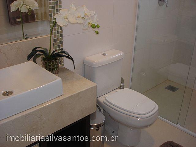 Imobiliária Silva Santos - Casa 5 Dorm (57841) - Foto 6