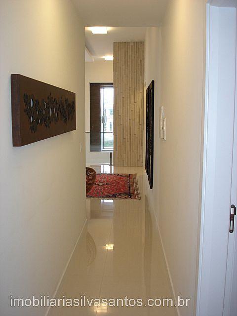 Imobiliária Silva Santos - Casa 5 Dorm (57841) - Foto 5