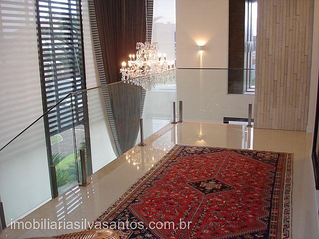 Imobiliária Silva Santos - Casa 5 Dorm (57841) - Foto 4