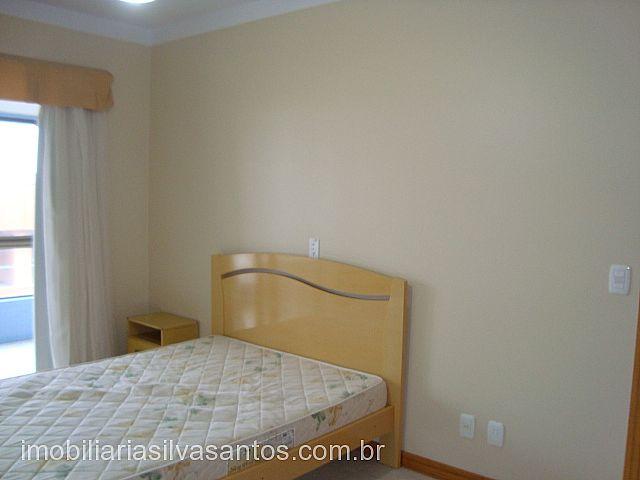 Imobiliária Silva Santos - Apto 2 Dorm, Centro - Foto 7