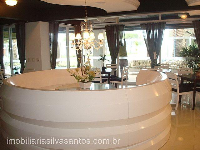 Imobiliária Silva Santos - Apto 4 Dorm, Centro - Foto 10