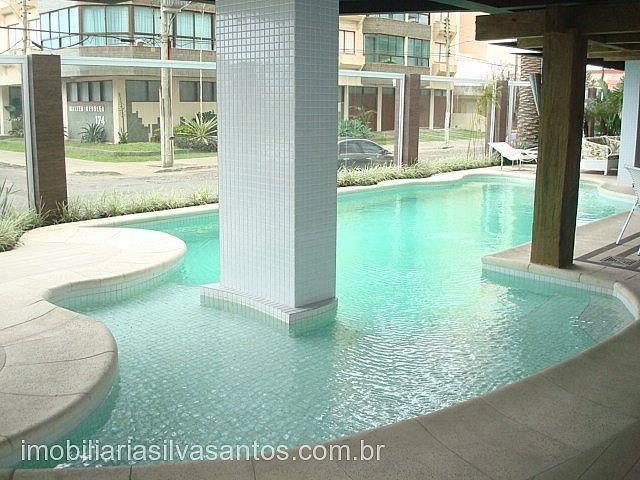 Imobiliária Silva Santos - Apto 4 Dorm, Centro - Foto 4