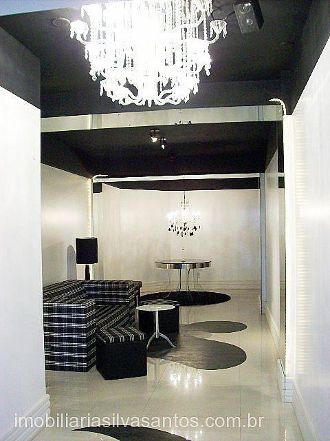 Imobiliária Silva Santos - Apto 4 Dorm, Centro - Foto 2