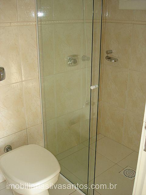 Imobiliária Silva Santos - Casa 3 Dorm (74057) - Foto 10