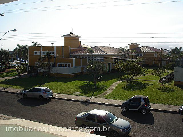 Imobiliária Silva Santos - Casa 3 Dorm (74057) - Foto 9