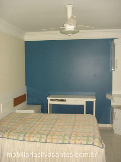 Imobiliária Silva Santos - Casa 3 Dorm (74057) - Foto 8