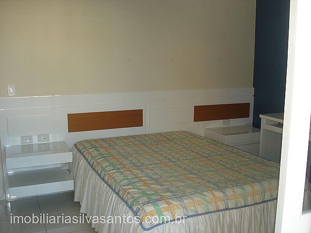 Imobiliária Silva Santos - Casa 3 Dorm (74057) - Foto 7