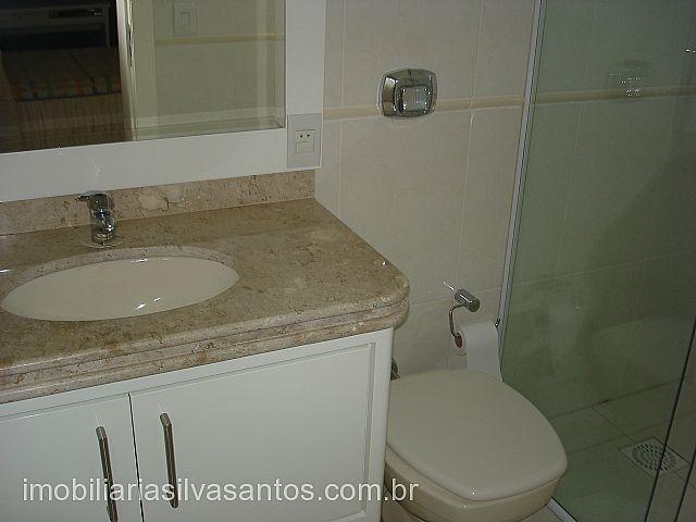 Imobiliária Silva Santos - Casa 3 Dorm (74057) - Foto 6