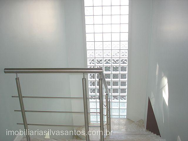 Imobiliária Silva Santos - Casa 3 Dorm (74057) - Foto 5