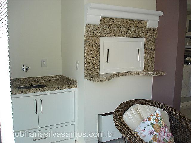 Imobiliária Silva Santos - Casa 3 Dorm (74057) - Foto 4