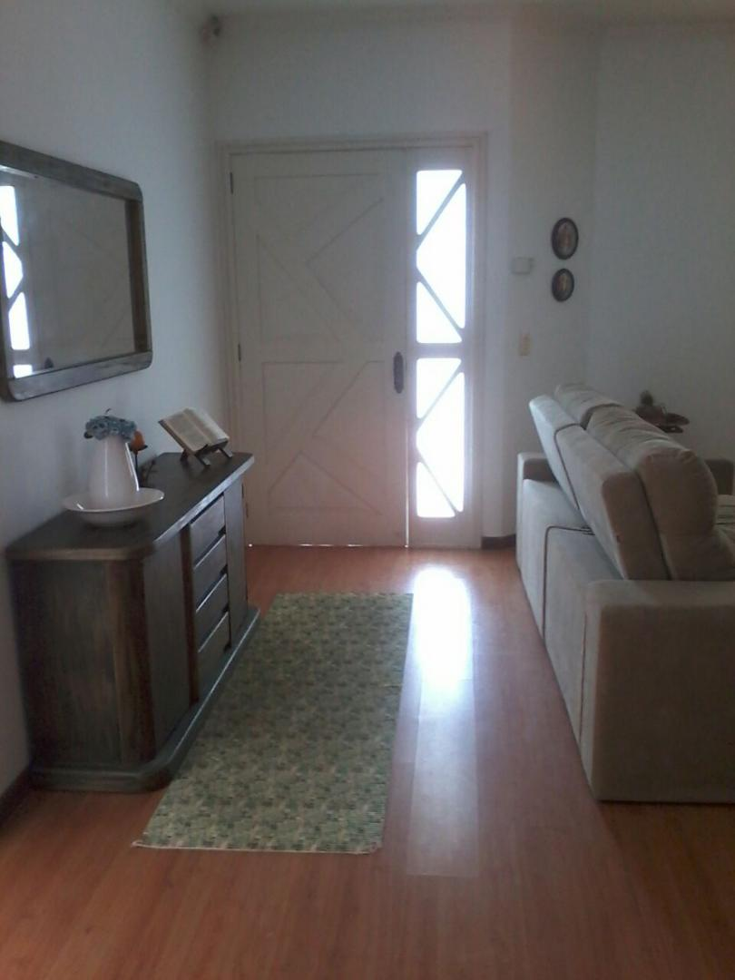 Imobiliária Silva Santos - Casa 3 Dorm, Zona Nova - Foto 8