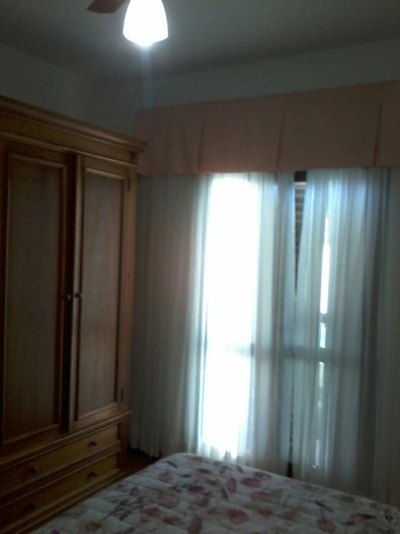 Imobiliária Silva Santos - Casa 3 Dorm, Zona Nova - Foto 5