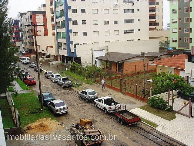 Imobiliária Silva Santos - Apto 2 Dorm, Zona Nova - Foto 4