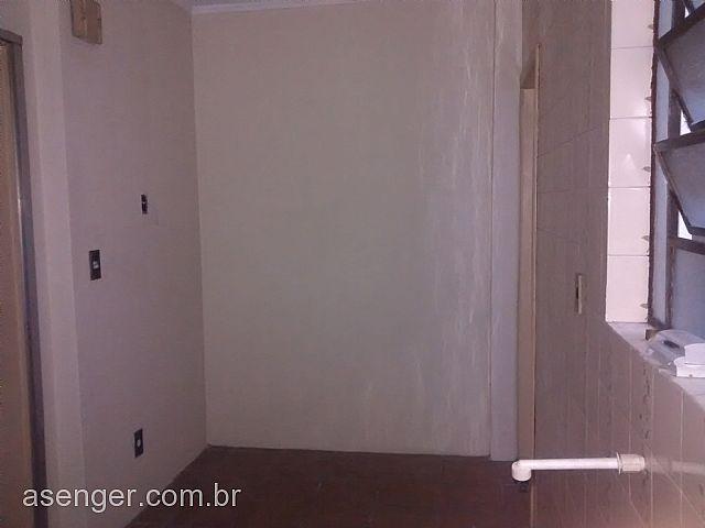 A Senger Corretora de Imóveis - Apto 2 Dorm - Foto 8