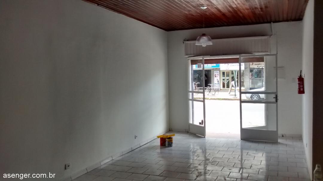 Casa, Centro, Canoas (298751) - Foto 3