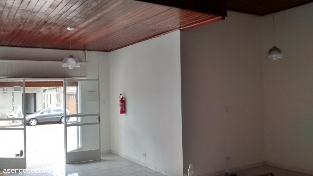 Casa, Centro, Canoas (298751) - Foto 7