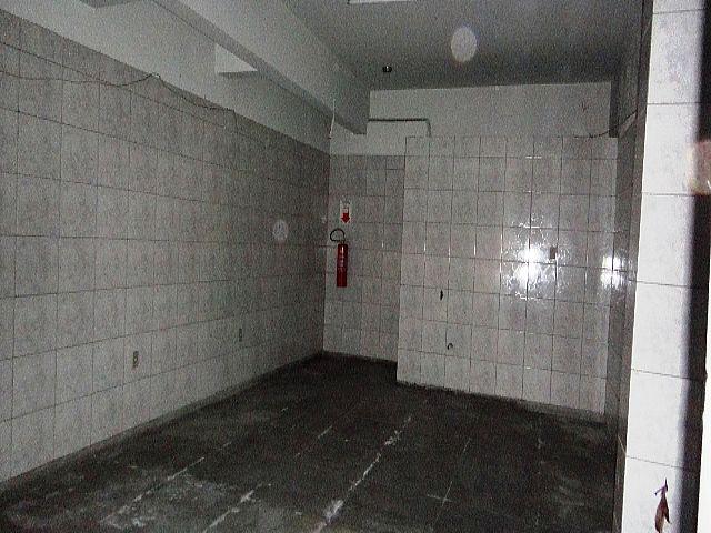 Im�vel: A Senger Corretora de Im�veis - Casa, Centro