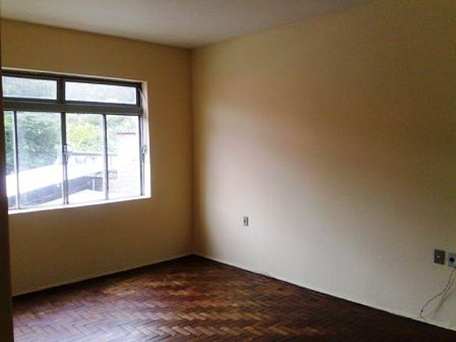Apto 3 Dorm, Centro, Canoas (41720) - Foto 2