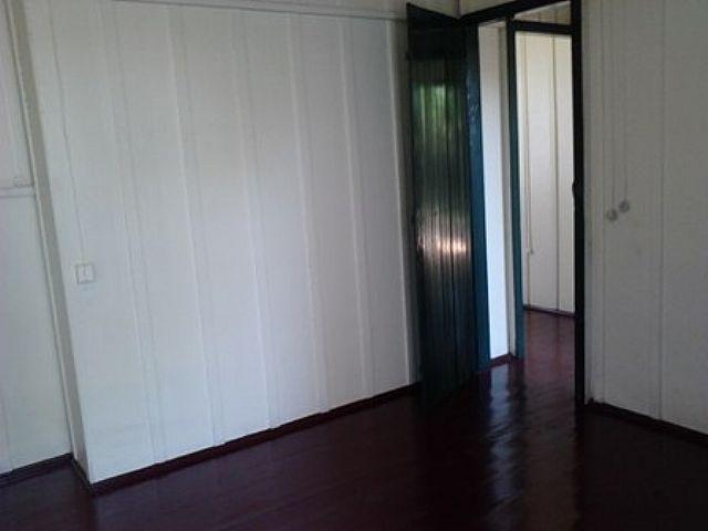 Casa 2 Dorm, Centro, Canoas (45048) - Foto 10