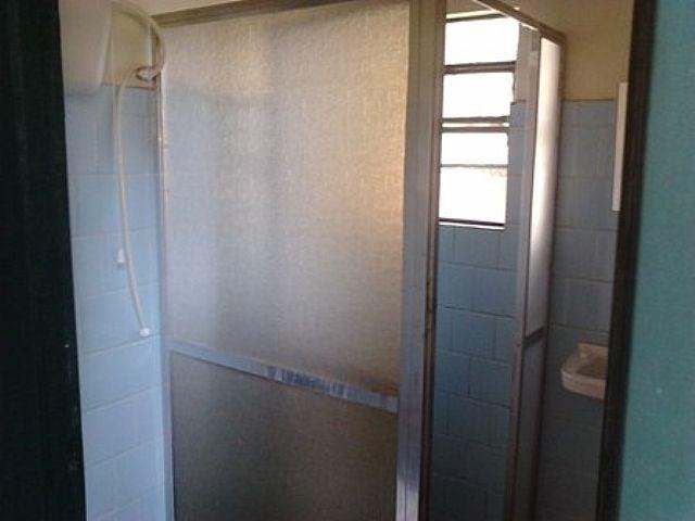 Casa 2 Dorm, Centro, Canoas (45048) - Foto 5