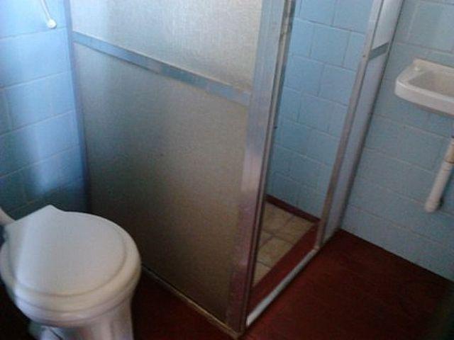 Casa 2 Dorm, Centro, Canoas (45048) - Foto 3