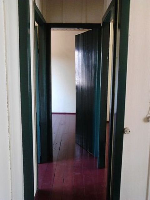 Casa 2 Dorm, Centro, Canoas (45048) - Foto 2