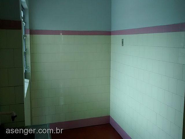 Apto 2 Dorm, Centro, Canoas (47865) - Foto 3