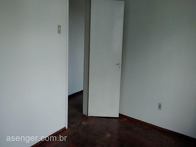 Apto 2 Dorm, Centro, Canoas (47865) - Foto 6