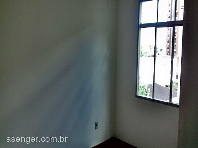 Apto 2 Dorm, Centro, Canoas (47865) - Foto 8