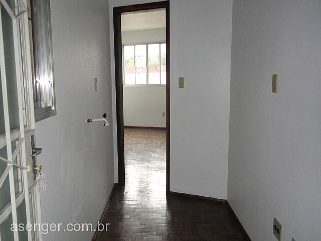 Sala, Centro, Canoas (47948) - Foto 3