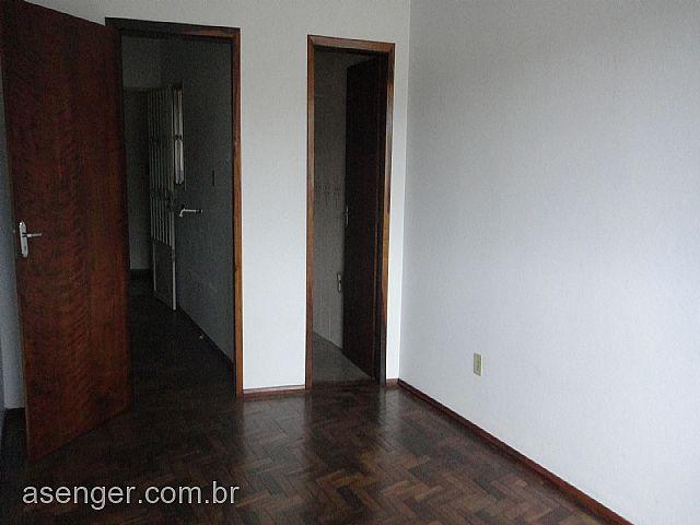Sala, Centro, Canoas (47948) - Foto 5