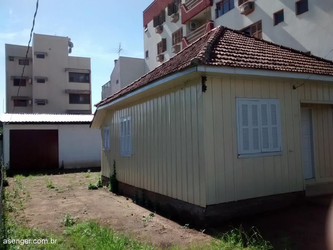 A Senger Corretora de Imóveis - Casa, Centro - Foto 2