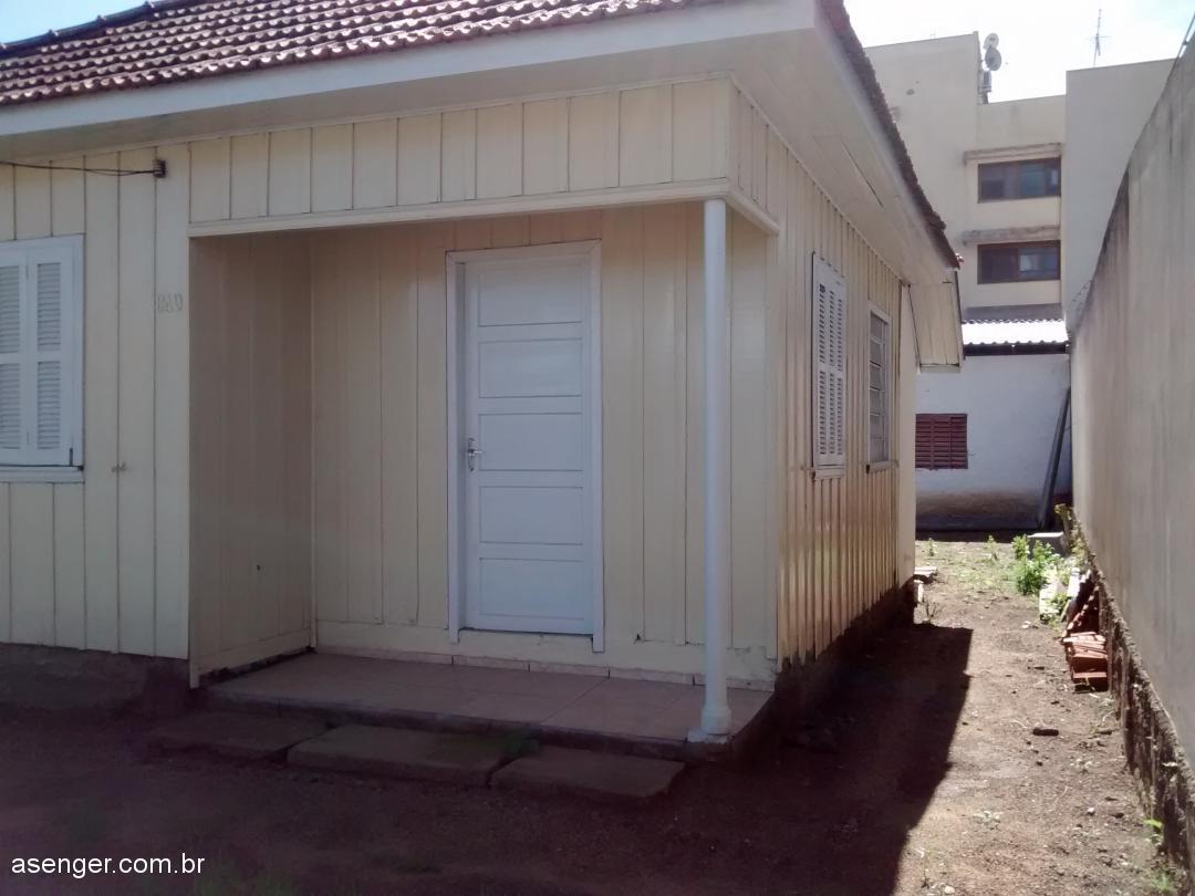 A Senger Corretora de Imóveis - Casa, Centro - Foto 3