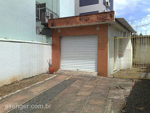 Casa, Centro, Canoas (48005) - Foto 2